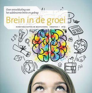 Ontwikkelingen en kansen voor ons brein in de groei