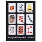 Kaartspel met illusies zorgt voor verrassende momenten - 2