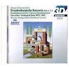 Onmogelijke bouwwerken in het Vlaamse landschap - 4