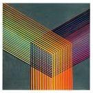 Kunstzinnig spel van lijnen in werken van Monika Buch - 2