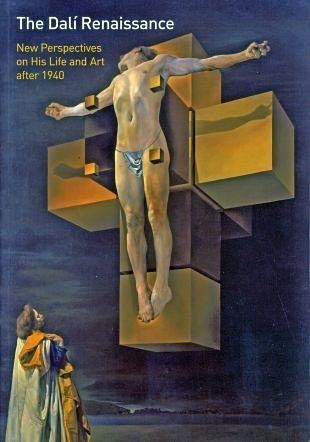 De renaissance van Dalí