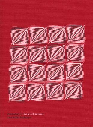 Bewegende vlakverdelingen door interferentie patronen