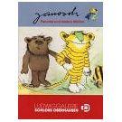 Een bonte verzameling van brochures uit Oberhausen - 2
