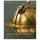 Collectie wetenschappelijke instrumenten in boekvorm (2)
