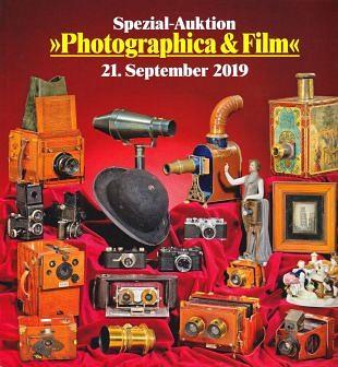 Speciale fotograficaveiling van verzamelbare objecten