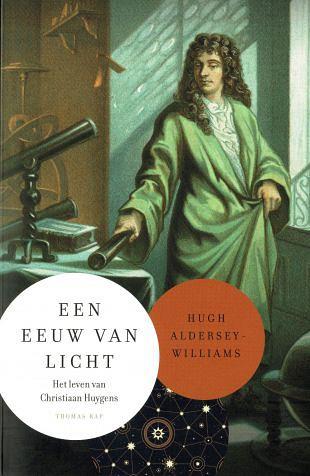 Christiaan Huygens bracht wetenschap op hoog niveau (1)