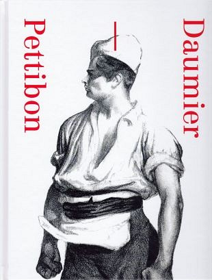 Daumier en Pettibon waren toen al bekend met censuur (1)