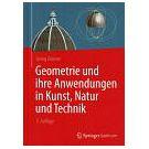 Geometrische toepassingen  in kunst, natuur en techniek (2)
