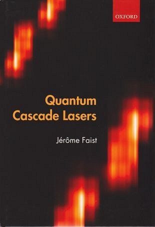 Meer praktische toepassing voor quantum cascade lasers
