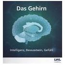 Ons brein staat centraal in educatieve tentoonstelling (1)