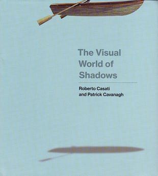 De visuele wereld van licht en schaduw in perspectief (1)