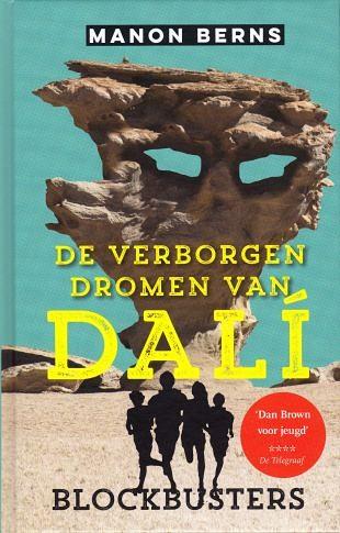De dromen van Dalí tussen fantasie en de werkelijkheid