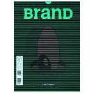 Tijdschrift BranD laat lezer genieten van beeldbeweging - 2