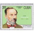 Louis Pasteur (1822-1895) - 2