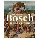 De wonderlijke wereld van schilder Jheronimus Bosch - 2