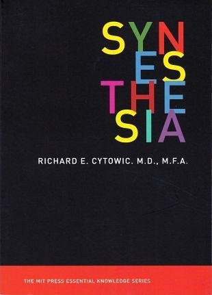 Neurologische aspecten van synesthesie helder uitgelegd (1)