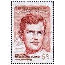 Sir Frank Macfarlane Burnet (1899-1985)