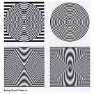 Meer dan 150 afbeeldingen zorgen voor visueel bedrog - 3
