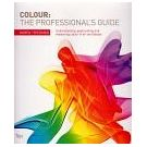 Professionele toepassingen van kleur in kunst en design