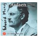 Edvard Munch verrijkte de Universiteitsaula met kunst
