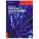 Principes en toepassingen opto-elektronische systemen (2)