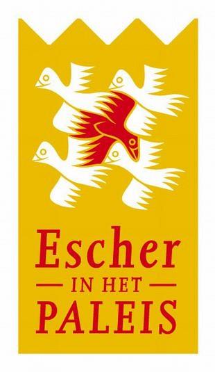 Onverwachte ontdekkingen inspiratiebron M.C. Escher