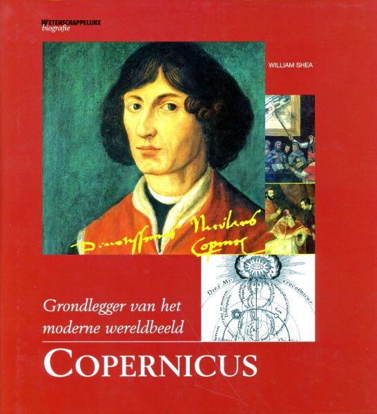 Copernicus liet onze aarde door de ruimte bewegen optische fenomenen - Ruimte van het meisje parket ...