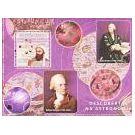 William Herschel ging van componist naar astronoom (1) - 4