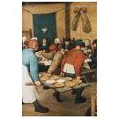 Het volledige overzicht van oeuvre van Pieter Bruegel (3) - 2