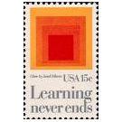 Honderd jaar Bauhaus staat centraal in kunstactiviteiten (3) - 3