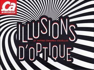 Kaartspelletjes met illusies zijn voeding voor ons brein