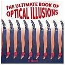 Optische illusies boeien iedereen altijd en overal