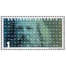 Postzegels informeren ons (02) - 2
