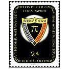 De magie van priemgetallen voor een postzegelcollectie - 2