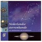De moderne sterrenkunde is ontstaan in Nederland