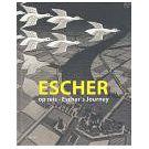 Filatelistische aandacht voor: Maurits Cornelis Escher (6) - 3