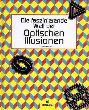 Optische illusies zorgen voor fascinerende kijkmomenten