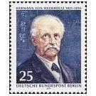 Wetenschappelijk werk van Hermann von Helmholtz - 2