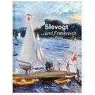 Kunst rond 150e geboortedag  impressionist Max Slevogt (2) - 2