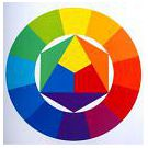 Een kleurrijk overzicht van pioniers in kleurwetenschap (2) - 2