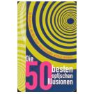De vijftig leukste optische illusies