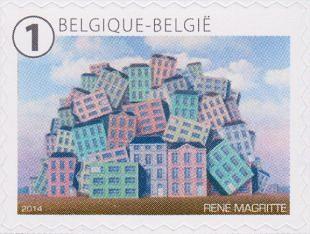 Postzegelcollecties volgens een thema leveren kennis op