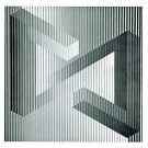 Kunstzinnig spel van lijnen in werken van Monika Buch - 4