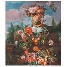 Schilderijen oude meesters bij Veilinghuis Dorotheum Wenen
