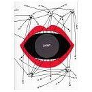 Nieuw magazine voor kunst, ontwerp en visuele perceptie - 3