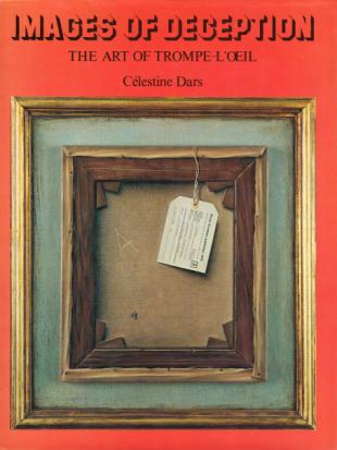 De kunst van visueel bedrog kent een lange geschiedenis