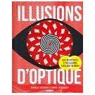 Door visuele experimenten spelen met optische illusies - 4