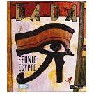 Eeuwig Egypte in DADA