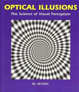 Optische illusies om te zien en te ervaren