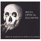 Filatelistische aandacht voor: De menselijke schedel (3)